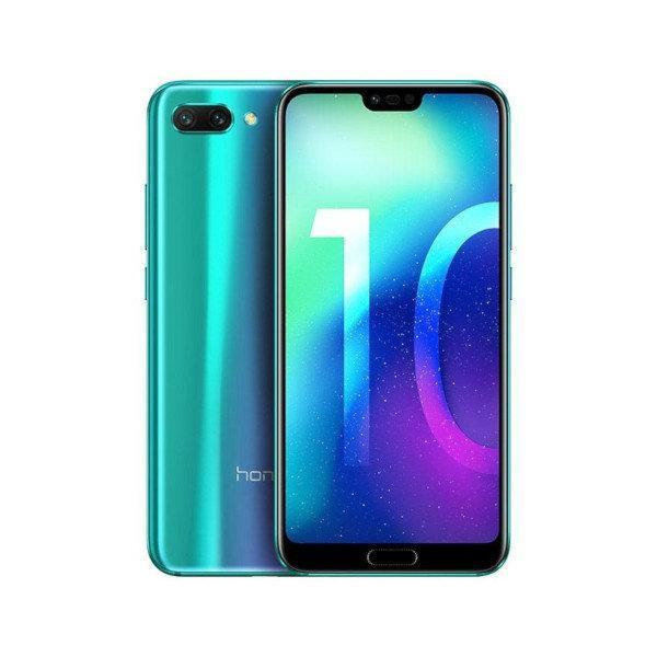 Compre Huawei Honor 10 na kiboTEK