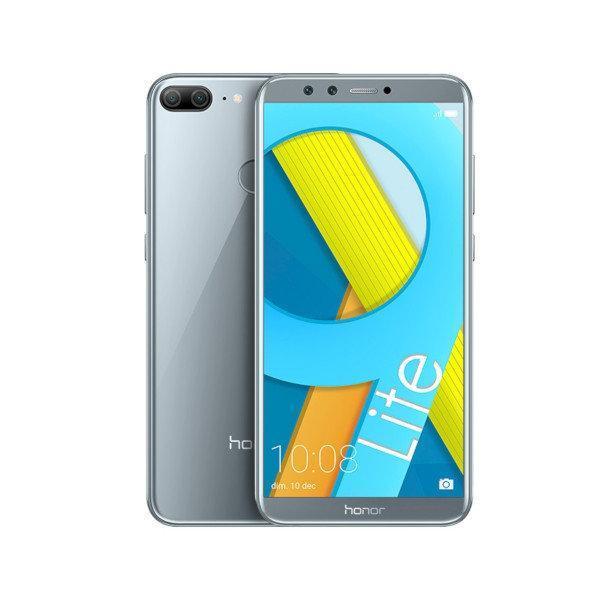 Kaufen Sie Huawei Honor 9 Lite bei kiboTEK