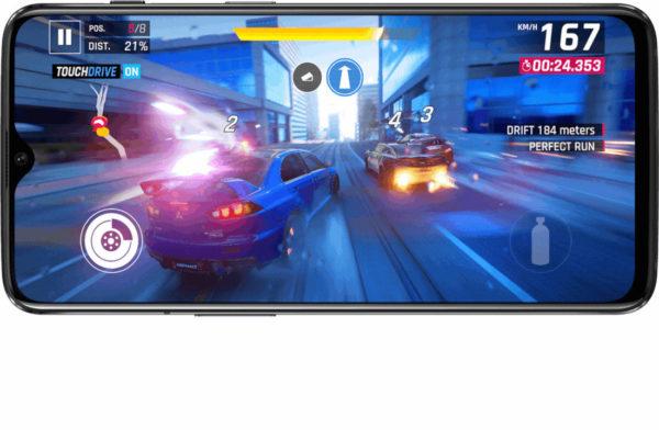 Acheter OnePlus 6T sur kiboTEK
