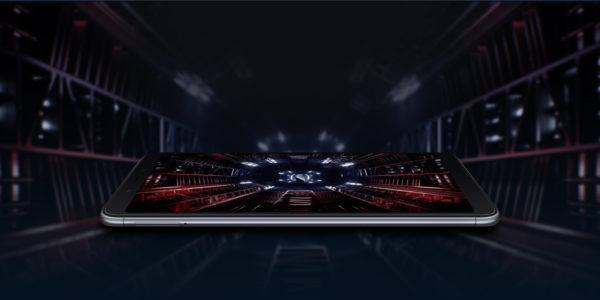 Buy Xiaomi Redmi 6A at kiboTEK