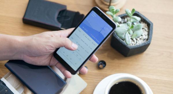 Compre Xiaomi Redmi 6 na kiboTEK