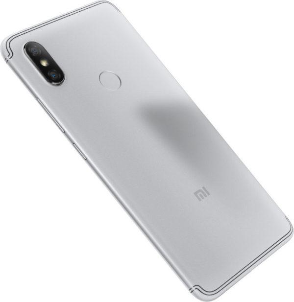 Comprar Xiaomi Redmi S2 en kiboTEK