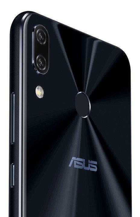 Buy Asus Zenfone 5Z at kiboTEK