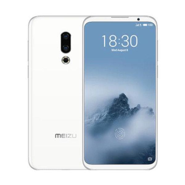 Buy Meizu 16th at kiboTEK