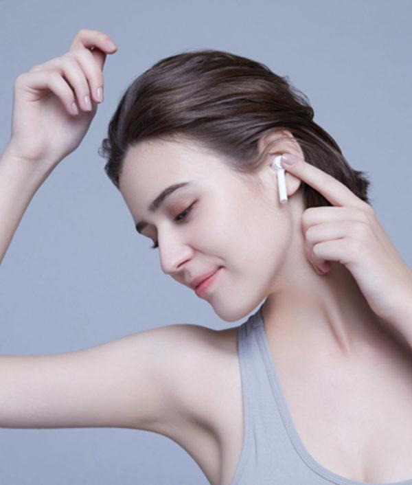 Compre Xiaomi Mi Air True na kiboTEK