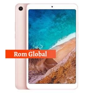 Achetez Xiaomi Mi Pad 4 dans kiboTEK Espagne