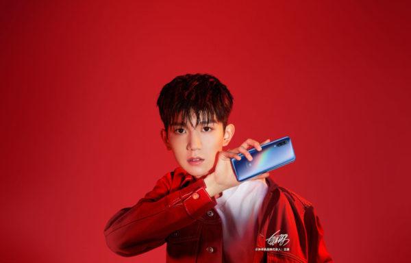 Buy Xiaomi Mi 9 in kiboTEK Spain
