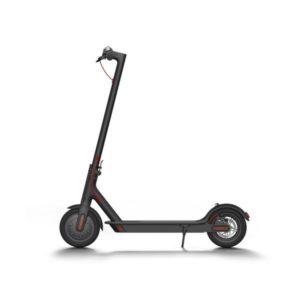 Comprar Xiaomi Mi Scooter en kiboTEK