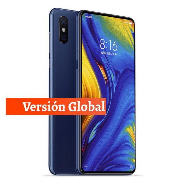 Xiaomi Mi Mix 3 Global bei kiboTEK kaufen Buy