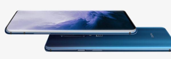 Achetez Oneplus 7 Pro chez kiboTEK Espagne