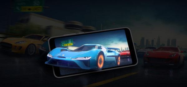 Achetez Xiaomi Redmi 7A Global en KiboTEK Espagne