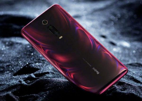 Acheter Xiaomi Redmi K20 Pro global dans kiboTEK Espagne