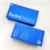 Achetez Xiaomi Redmi Note 8 dans kiboTEK Espagne