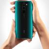 Achetez Xiaomi Redmi Note 8 Pro dans kiboTEK Espagne