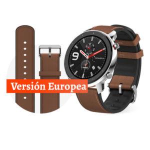 Comprar Xiaomi Amazfit GTR 47 global en kiboTEK España