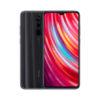 Achetez Xiaomi Redmi Note 8 Pro dans kiboTEK Espagne Europe
