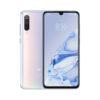 Acquista Xiaomi Mi 9 Pro su kiboTEK Spagna