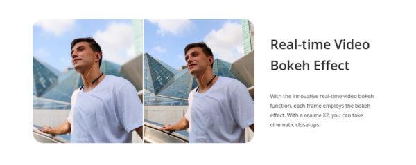 Achetez Realme X2 chez kiboTEK Espagne