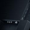 Comprar Xiaomi Mi TV 4S 55 en kiboTEK España