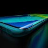 Compre Xiaomi Note 10 na kiboTEK Espanha