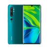 Compre Xiaomi Mi Note 10 Pro na kiboTEK Espanha Europa