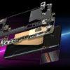 Compre Asus Rog Phone 2 na kiboTEK Espanha
