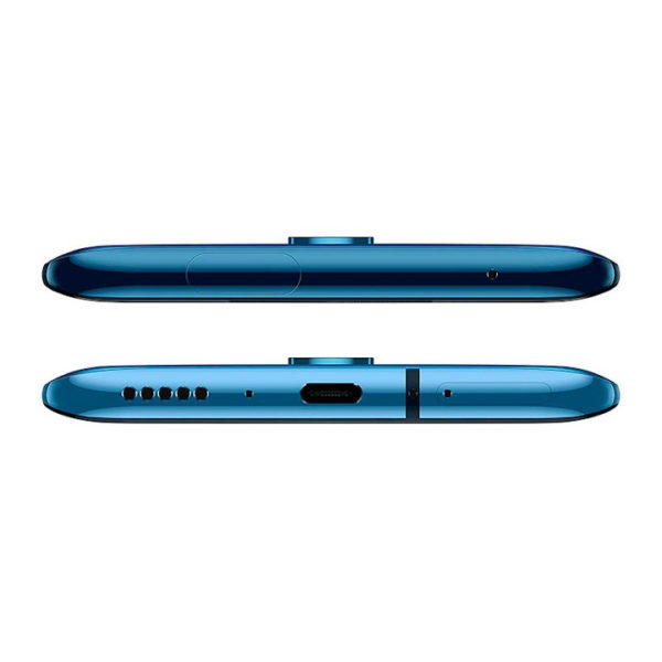 Achetez Oneplus 7T PRO chez kiboTEK Espagne