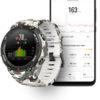 Achetez Xiaomi Amazfit T-Rex dans kiboTEK Espagne