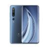 Compre Xiaomi Mi 10 Pro 5G na kiboTEK Espanha Europa