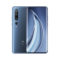 Comprar Xiaomi Mi 10 Pro 5G en kiboTEK España Europa
