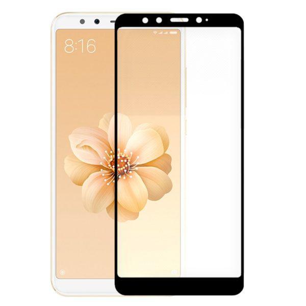 buy Xiaomi Mi A2 tempered glass