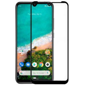 acquista il vetro temperato Xiaomi Mi A3