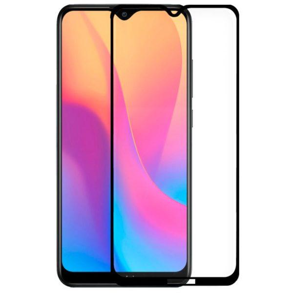 comprar vidro temperado Xiaomi Redmi 8 / 8A