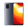 Buy Xiaomi Mi 10 Lite in kiboTEK Spain Europe