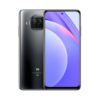 Acquista Xiaomi Mi 10T Lite in kiboTEK Spagna Europa