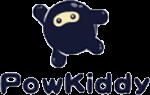 Console retrò PowKiddy a kiboTEK Spagna Europa
