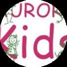 Aurora Kids Avatar