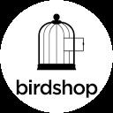 birdshop agencia Avatar