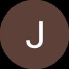 Jon Bilbao Avatar